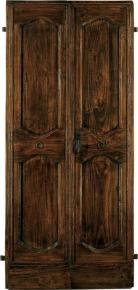 Дверь межкомнатная, Citerna