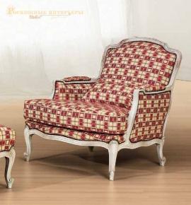 Кресло BECKET
