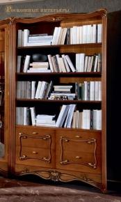 Книжный шкаф, 976