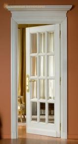 Дверь, Foto n. 986