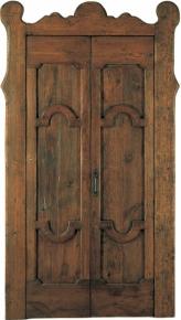 Дверь межкомнатная, Tolentino