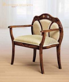 Кресло ZENITH