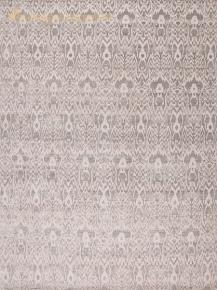 Ковёр, 147018