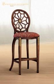 Барный стул SPIDER