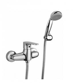 Смеситель для ванны Avere, 85008