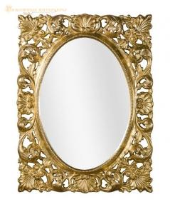 Зеркало MELBURY