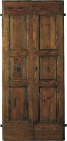 Дверь межкомнатная, Spello