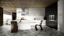 Кухня модульная, Mood-3