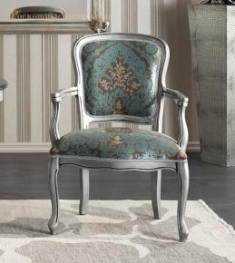 Кресло AZALEA FLOWER , 1766F/W