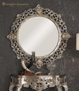 Зеркало NEW YORK DIAM
