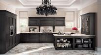 Кухня модульная, Melograno Classic-2