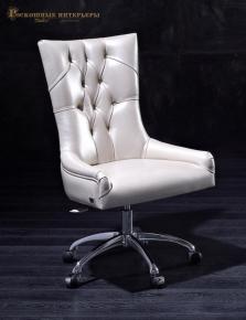 Кресло вращающееся, Itaca-2