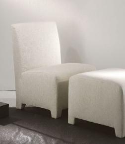 Кресло LONG ISLAND ARMCHAIR