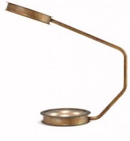 Настольная лампа, After Glow Table