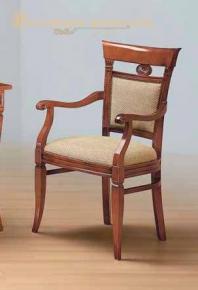 Кресло ASTRA