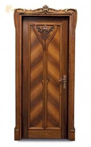 Дверь, 671