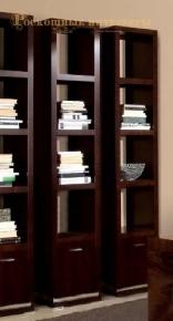 Книжный шкаф, 5232