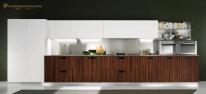 Кухня модульная, Touch-5