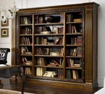 Книжный шкаф, CM41