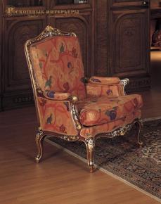 Кресло Panos