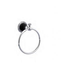 Кольцо для полотенца, 233573.N000.50