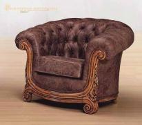 Кресло NAXOS