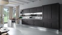 Кухня модульная, Melograno-1