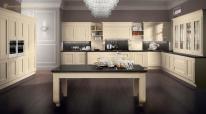 Кухня модульная, Melograno Classic-1