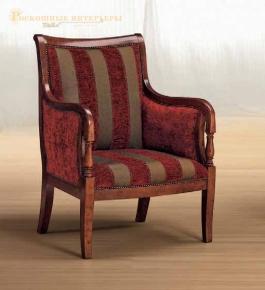 Кресло CORDOVA