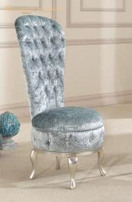 Кресло ALADINO, 1261/W
