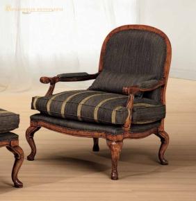 Кресло AMALIA