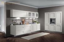 Кухня модульная, Melograno-5