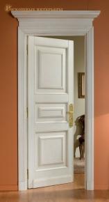 Дверь, Foto n. 985