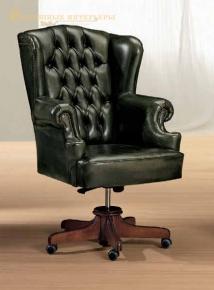 Вращающееся кресло VICENZA