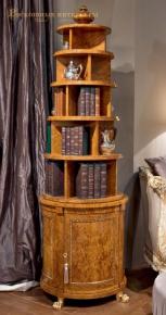 Книжный шкаф, 290