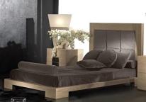 Кровать односпальная GOLDEN DREAM