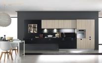 Кухня модульная, Quadra-3