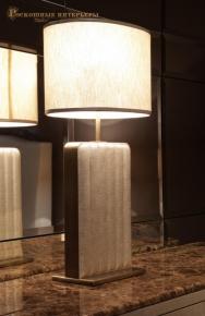 Настольная лампа, Bagutta-1