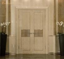 Дверь входная, GS118L RT06S
