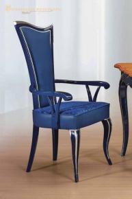 Кресло CHANTAL SX