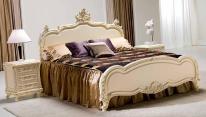 Кровать Larissa