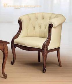 Кресло ROGER