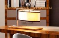 Настольная лампа, 5942