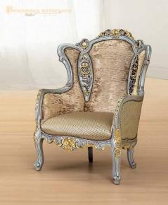 Кресло CASSANDRA