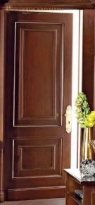 Дверь, Foto n. 1111