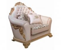 Кресло, gp. 620