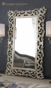 Напольное зеркало SALOMON, 2006/W