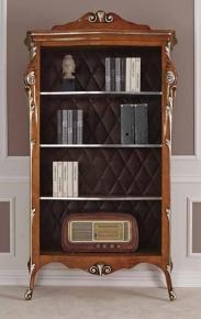 Книжный шкаф, 00LB06