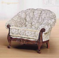 Кресло MARLENE