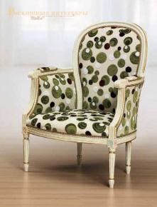 Кресло ATENEA